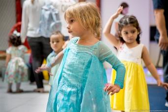 Festa da Lia 4 anos-12