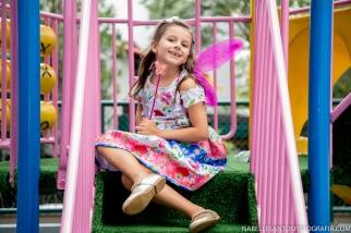 Larissa 6 anos-13