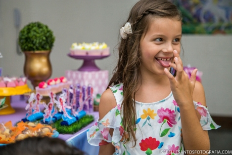 Larissa 6 anos-54