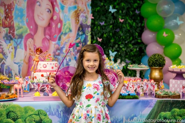 Larissa 6 anos-61
