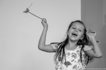 Larissa 6 anos-64