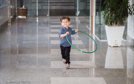 Lucas 3 anos-10