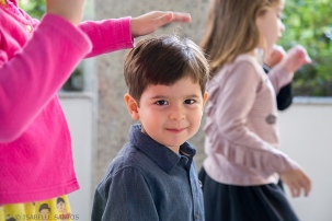 Lucas 3 anos-7
