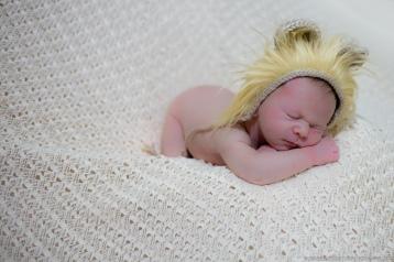 Newborn Antonio 6 dias-11
