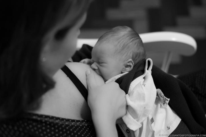 Newborn Antonio 6 dias-17