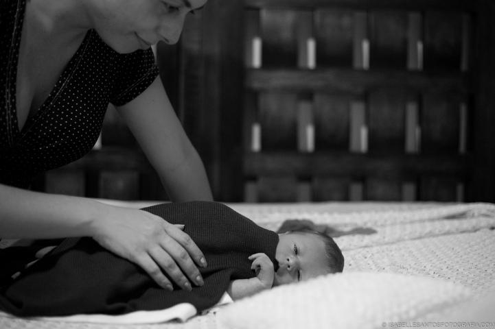 Newborn Antonio 6 dias-20