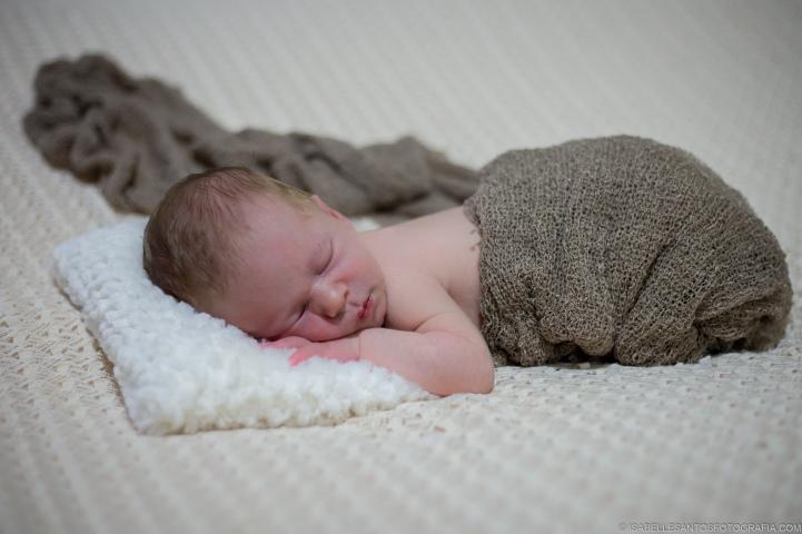 Newborn Antonio 6 dias-5