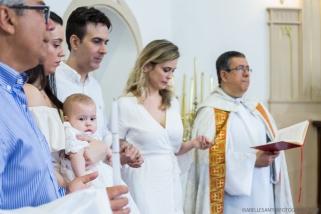 Batizado_Beatriz_Bogado_115
