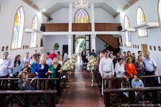 Batizado_Beatriz_Bogado_117