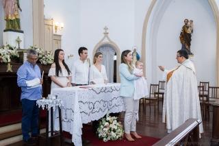 Batizado_Beatriz_Bogado_136