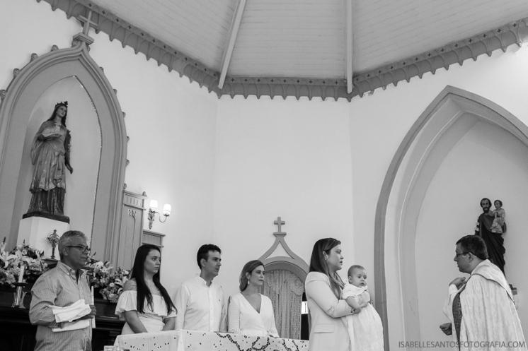 Batizado_Beatriz_Bogado_137