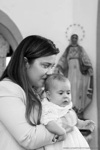 Batizado_Beatriz_Bogado_140