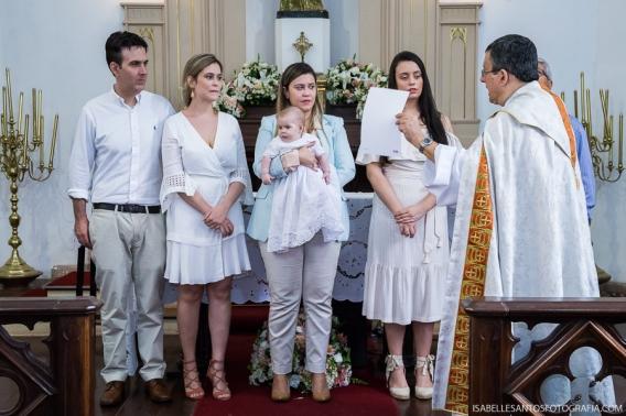 Batizado_Beatriz_Bogado_143