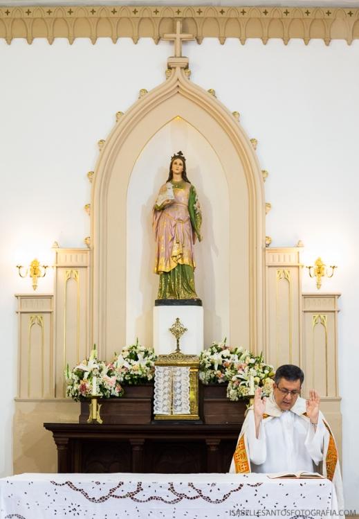 Batizado_Beatriz_Bogado_86