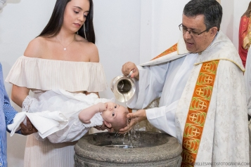 Batizado_Beatriz_Bogado_93